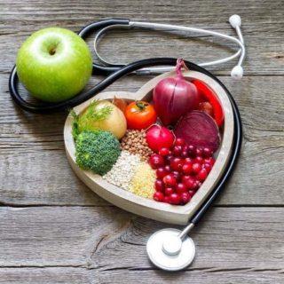 Ολιστική Ιατρική