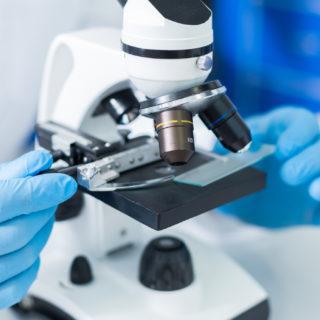 προσφορές μικροβιολογικού εργαστηρίου